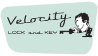 velocity1