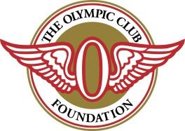 OCF Logo Hi Res