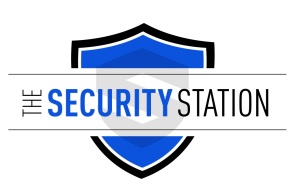 The Security Station